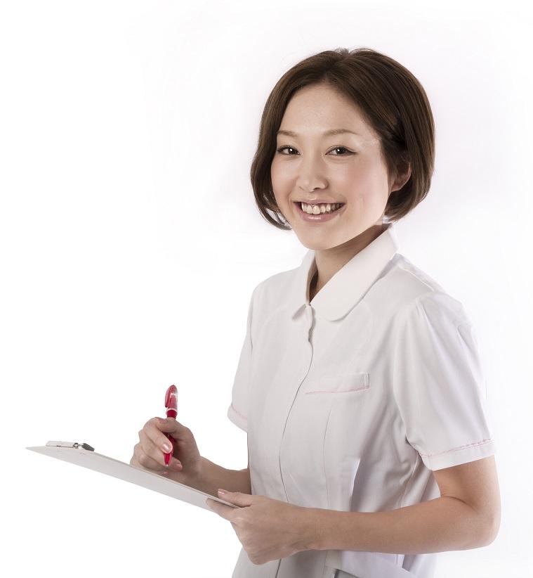 Continuous Nursing Consultation